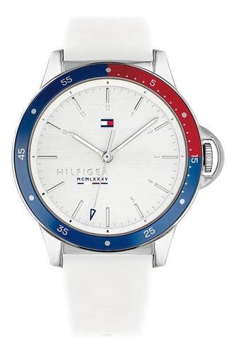 reloj tommy   modelo: 1782029 envio gratis