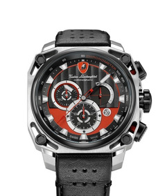 17b8119c86aa Relojes Tonino Lamborghini - Reloj de Pulsera en Mercado Libre México