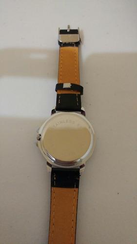 reloj totoro estudio ghibli nuevo! envio gratis