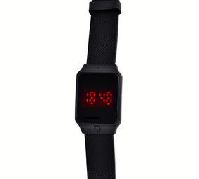 Original Reloj Nike Mercado Libre Touch Relojes Screen En México lFKJ1Tc3