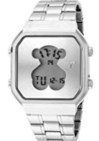 a bajo precio barata clientes primero Venta de liquidación Reloj Tous Digital