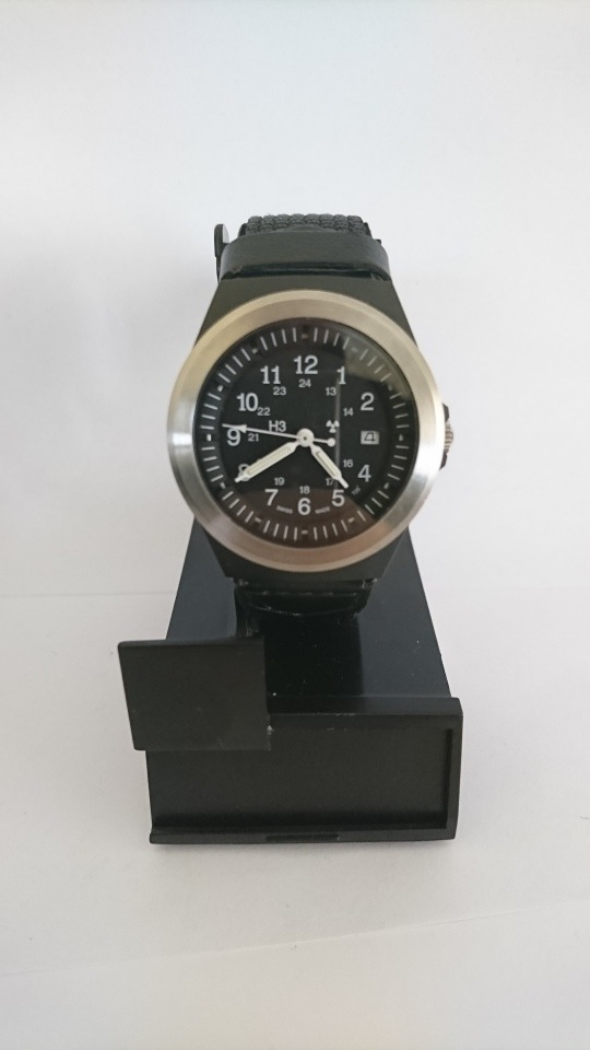Reloj Militar Traser Reloj Traser Militar Reloj Traser kn8PXwO0