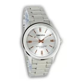 Reloj Tressa . Mark H4