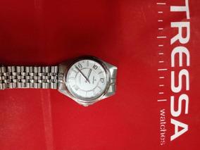 3716d6f1b8f8 Wagner Swiss Reloj - Relojes Pulsera en Mercado Libre Argentina