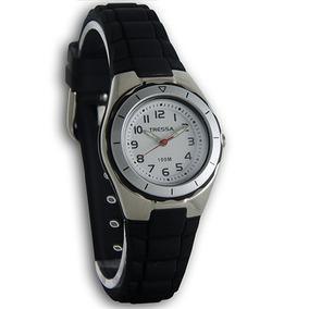 4ba0d64d373a Reloj Goma Mujer - Relojes Mujeres en Mercado Libre Argentina