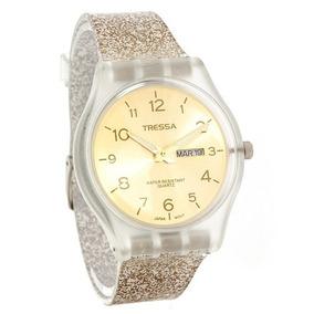 5964bbe17c94 Juego De Reloj Hombre Y Mujer - Joyas y Relojes en Mercado Libre Argentina