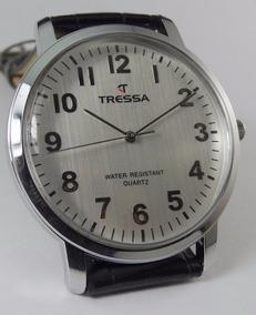 4ea92451f6b8 Reloj Tressa Murray - Joyas y Relojes en Mercado Libre Argentina