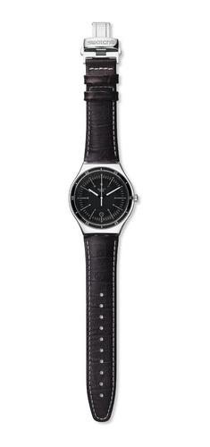 reloj trueville café swatch