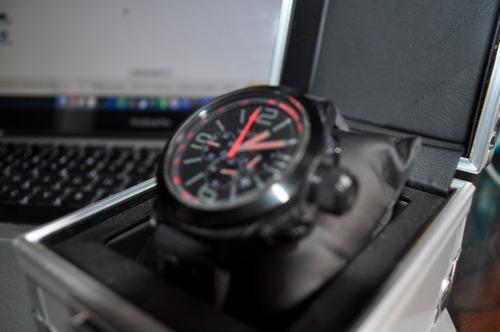 reloj tw steel 902r