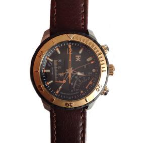 2097d03e5342 Correa Reloj Tx - Relojes en Mercado Libre México