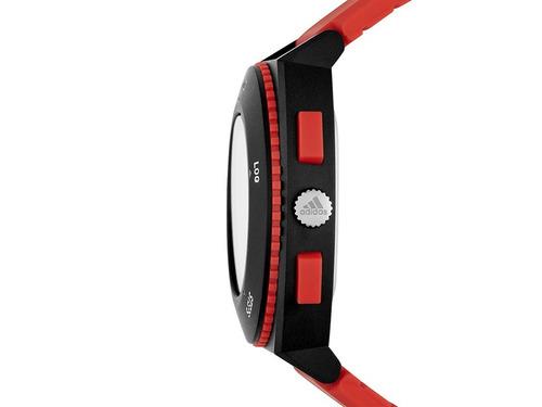 reloj unisex adidas performance adp3219 agente oficial envio