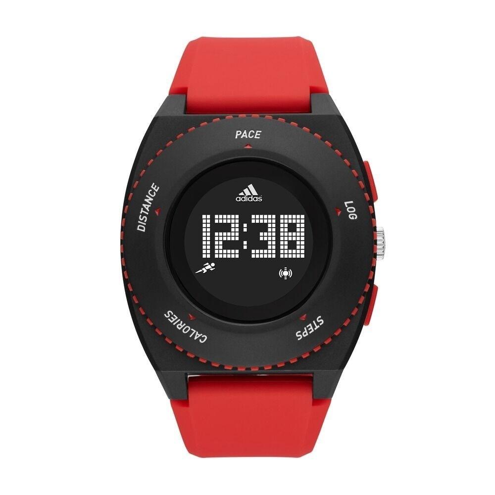 save off 5c5cb 56db3 reloj unisex adidas performance adp3219 agente oficial envio. Cargando zoom.