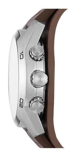 reloj unisex fossil ch2565