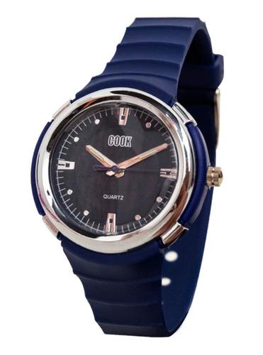 reloj unisex john l. cook 9440 tienda oficial