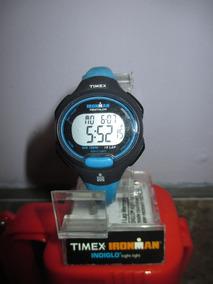 56820c2532ac Radio Ironman - Joyas y Relojes en Mercado Libre Perú
