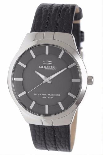 reloj unisex orbital ac234058 originales envio gratis