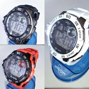 c7ea74b585ce Reloj Figaro Milano Original - Reloj de Mujer en Mercado Libre Venezuela