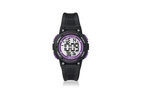 c981ee929837 Correas Para Reloj Timex Deportivo en Mercado Libre México
