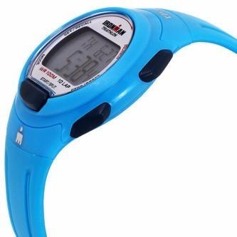 reloj unisex timex t5k781 ironman 10 lap 35%off + regalo !!!