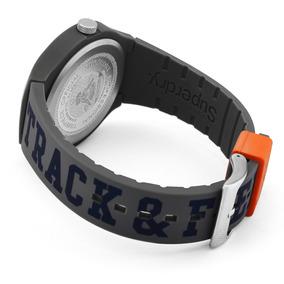 689e3746e4be Relojes Correa Para Reloj Nike Triax - Relojes en Mercado Libre Chile