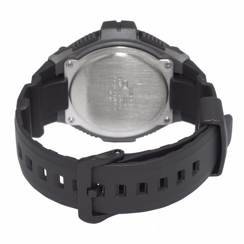 reloj us polo 9059-100% original-nuevo de paquete