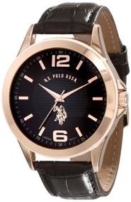 15b4596b08c8 Reloj Polo Lauren en Mercado Libre México