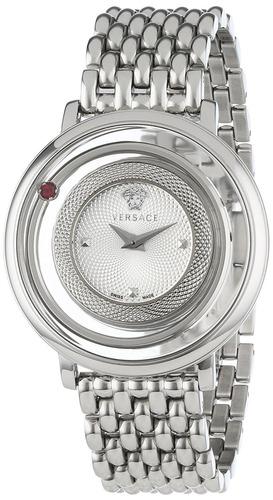 reloj versace  vfh femenino