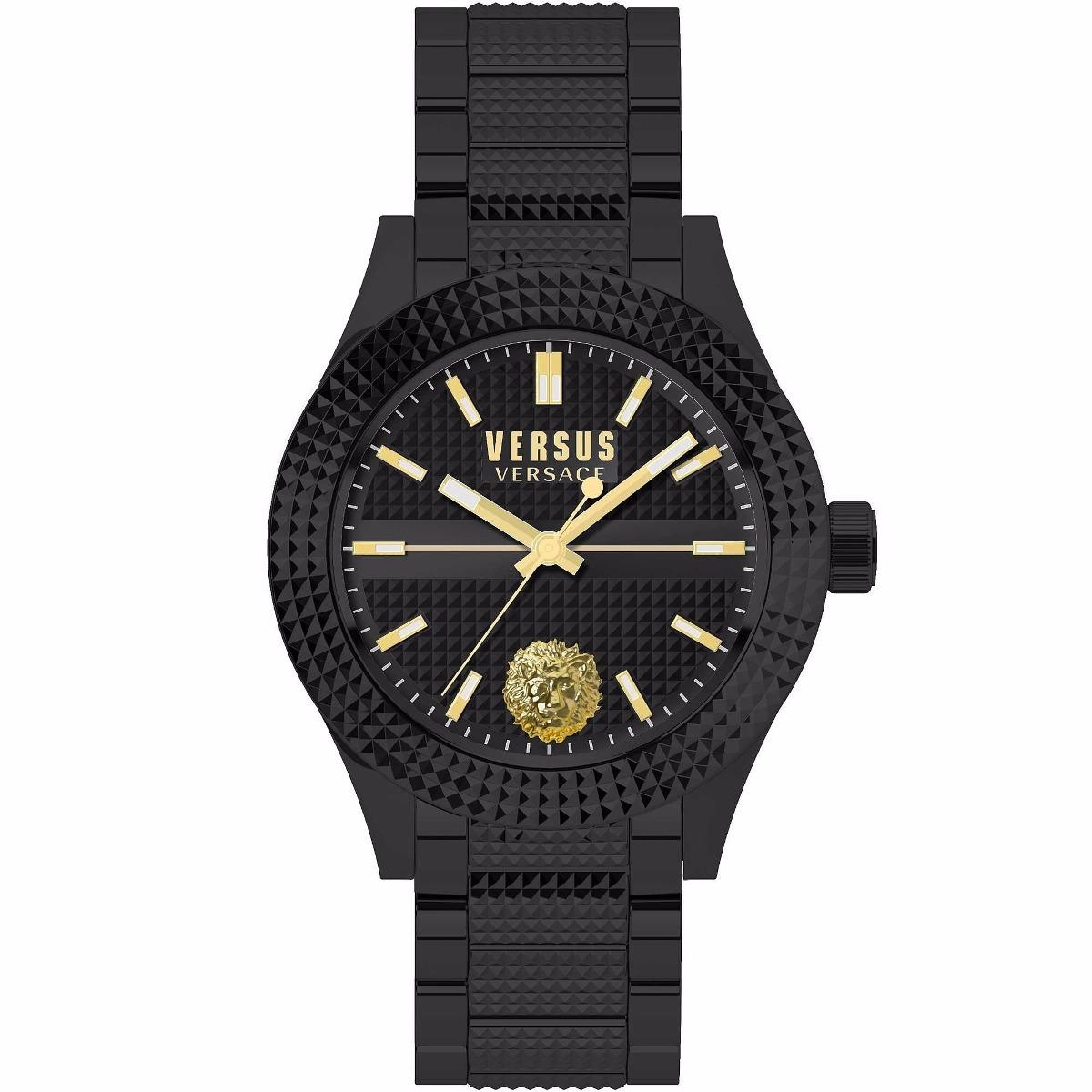597bbb19e5ae reloj versus by versace bayside negro bayside15. Cargando zoom.