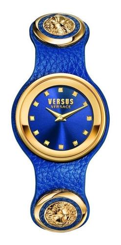 reloj versus by versace scg040016 mujer | agente oficial