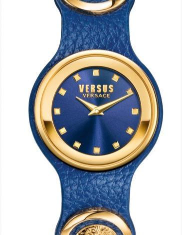 reloj versus by versace scg040016 mujer | envío gratis