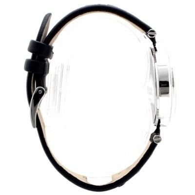 reloj versus by versace  sci010016 mujer | envío gratis