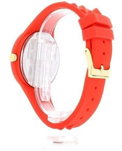 reloj versus by versace soq100016 mujer   agente oficial