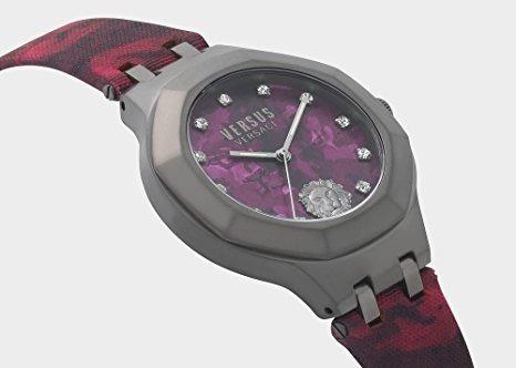 reloj versus by versace vsp350117 mujer | agente oficial
