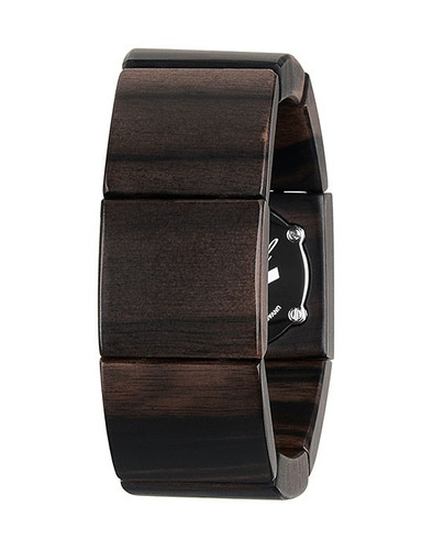 reloj vestal mujer exclusivo pulsera