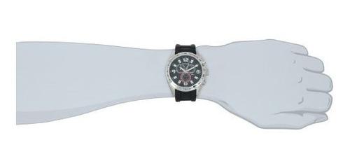 reloj viceroy 432835-55 para hombre