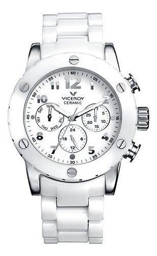 reloj viceroy 47632-05