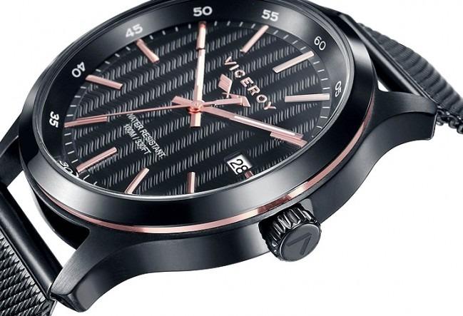 2107b0027 Reloj Viceroy Antonio Banderas Design 471101-57 - $ 149.000 en ...
