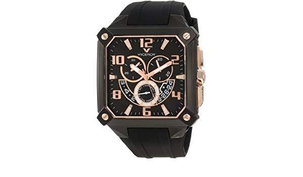 a283ddbb6401 Reloj Viceroy Hombre 47639-95 Cronografo Cuarzo -   6.650