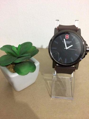 reloj victorinox 001 para caballero