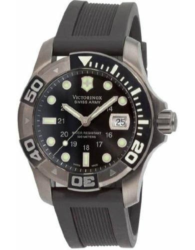 reloj victorinox 241263