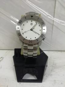 bc1198a2315c Reloj Victorinox V7 10 Sub - Reloj de Pulsera en Mercado Libre México