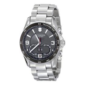 Reloj Victorinox Chrono Classic