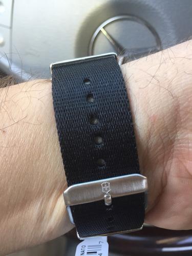 reloj victorinox exclusivo