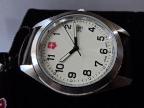 a56e8894e3fa Relojes Victorinox en Mercado Libre Argentina