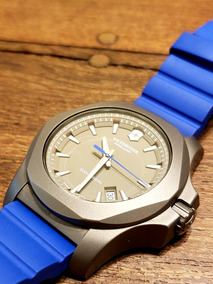 d3a154b67072 Reloj Lotus Titanium Hombre Linea 15050 - Relojes Hombres Silicona en Mercado  Libre Argentina