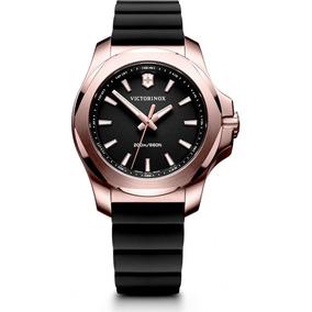 5e6950a1a6a0 Relojes Victorinox Dama - Relojes en Mercado Libre México