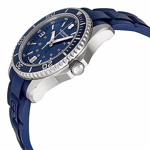 reloj victorinox maverick gs suizo de dama 241610 oficial