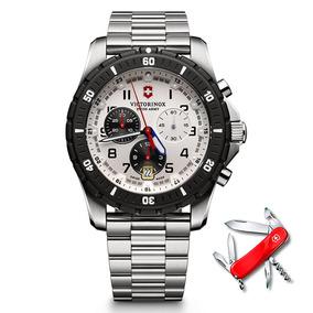 62c53433a1e2 Relojes Victorinox de Hombres en Mercado Libre Chile