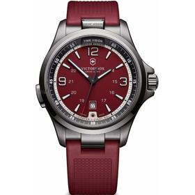 Reloj Victorinox Night Vision 241717 Hombre