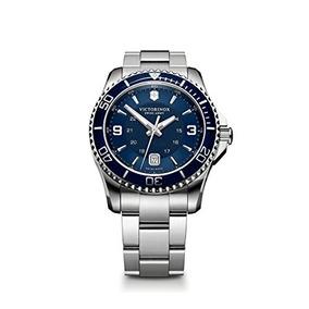 52831691b962 Reloj Victorinox Swiss Army Dama - Relojes Pulsera en Mercado Libre  República Dominicana
